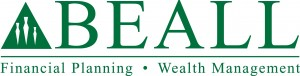 Beall Financial Planning, Inc.